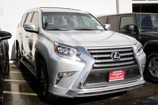 Used-2019-Lexus-GX-GX-460-Premium-4WD