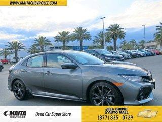 Used-2018-Honda-Civic-Hatchback-Sport-Touring-CVT