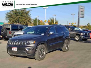 Used-2020-Jeep-Grand-Cherokee-Limited