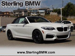 2020-BMW-2-Series-M240i