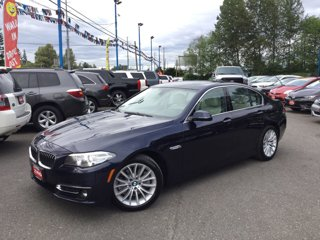 Used-2015-BMW-5-Series-4dr-Sdn-528i-xDrive-AWD