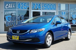 Used-2015-Honda-Civic-Sedan-4dr-CVT-LX
