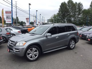 Used-2011-Mercedes-Benz-GL-Class-4MATIC-4dr-GL-450