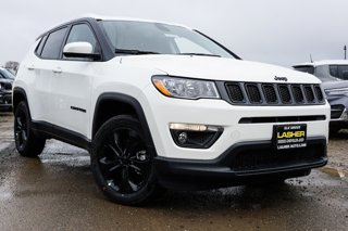 New-2020-Jeep-Compass-Altitude-4x4