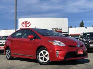Used-2013-Toyota-Prius-5dr-HB-Three