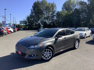Used-2015-Ford-Fusion-4dr-Sdn-SE-FWD