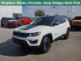 Used-2019-Jeep-Compass-Trailhawk-4x4