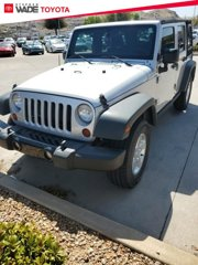 Used-2012-Jeep-Wrangler-Sport