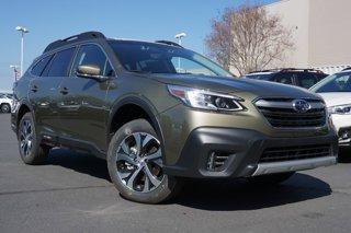New-2020-Subaru-Outback-Limited-CVT