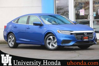New-2020-Honda-Insight-EX-CVT