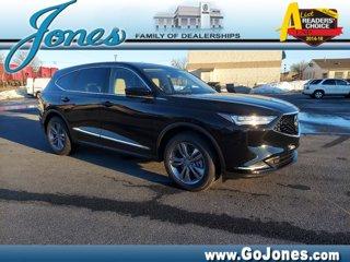 New-2022-Acura-MDX-SH-AWD