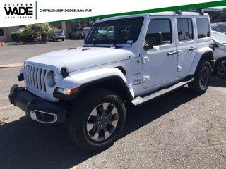 Used-2020-Jeep-Wrangler-North-Edition