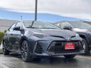 Used-2017-Toyota-Corolla-SE-CVT