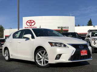 Used-2017-Lexus-CT-HYBRID