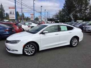 Used-2015-Chrysler-200-4dr-Sdn-C-FWD