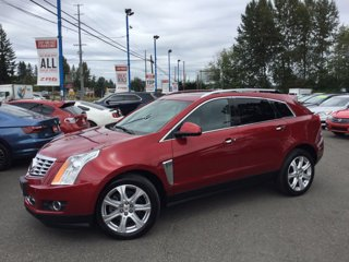 Used-2013-Cadillac-SRX-AWD-4dr-Premium-Collection