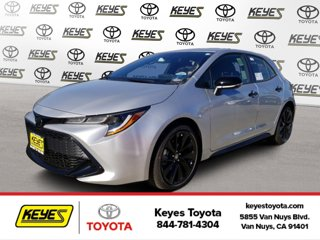 New-2020-Toyota-Corolla-Hatchback-Nightshade-CVT
