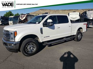 Used-2019-Ford-F-350-LARIAT
