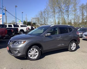 Used-2016-Nissan-Rogue-FWD-4dr-SV