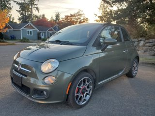 Used-2012-Fiat-500-2dr-HB-Sport