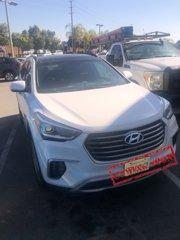Used-2017-Hyundai-Santa-Fe-Limited-Ultimate-33L-Auto