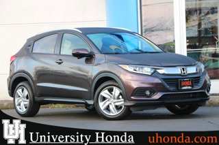New-2020-Honda-HR-V-EX-AWD-CVT