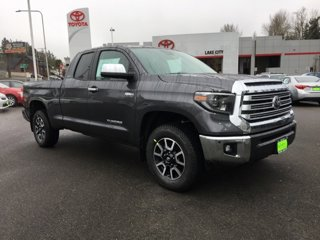 New-2020-Toyota-Tundra-4WD-Limited-Double-Cab-65'-Bed-57L