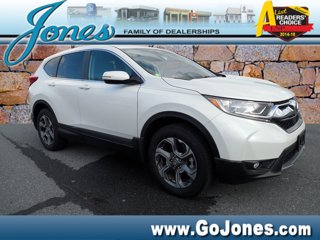 Used-2019-Honda-CR-V-EX-L-AWD
