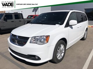 Used-2019-Dodge-Grand-Caravan-SXT