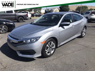 Used-2018-Honda-Civic-LX