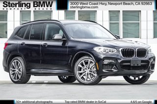 2020-BMW-X3-sDrive30i