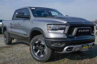 New-2020-Ram-1500-Rebel-4x2-Crew-Cab-5'7-Box