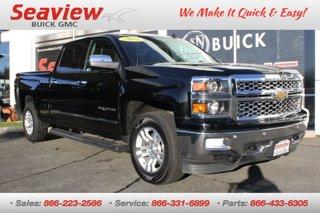2014-Chevrolet-Silverado-1500-4WD-Crew-Cab-1530-LTZ-w-1LZ