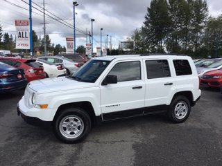 Used-2015-Jeep-Patriot-4WD-4dr-Altitude-Edition