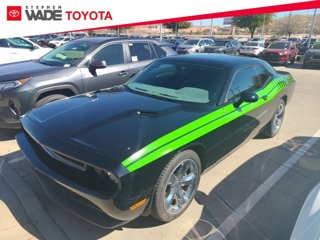 Used-2013-Dodge-Challenger-SXT