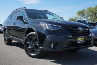 New-2020-Subaru-Outback-Onyx-Edition-XT-CVT
