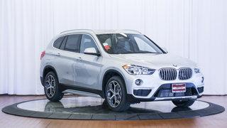 Used-2019-BMW-X1-xDrive28i-Sports-Activity-Vehicle