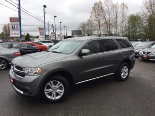 Used-2011-Dodge-Durango-AWD-4dr-Crew