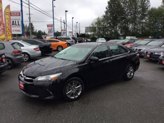 Used-2015-Toyota-Camry-4dr-Sdn-I4-Auto-SE