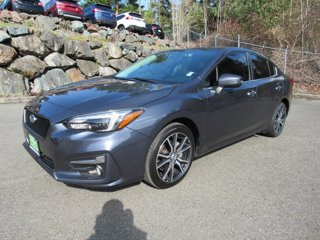 Used-2017-Subaru-Impreza-20i-Limited-4-door-CVT