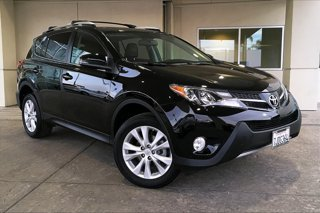 Used-2015-Toyota-RAV4-FWD-4dr-Limited