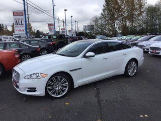 Used-2012-Jaguar-XJ-4dr-Sdn-Supercharged