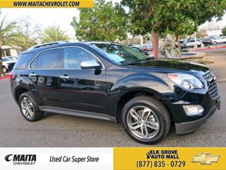 Used-2017-Chevrolet-Equinox-FWD-4dr-Premier