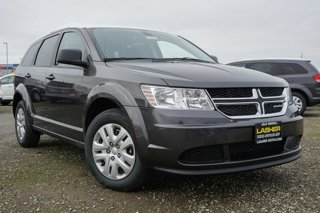 New-2019-Dodge-Journey-SE-Value-Pkg-FWD