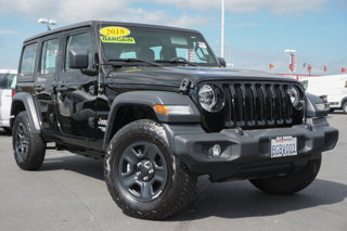 Used-2018-Jeep-Wrangler-Unlimited-Sport-4x4