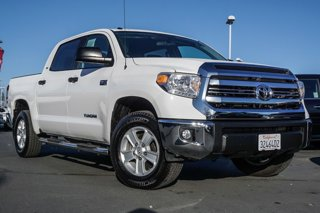 Used-2017-Toyota-Tundra-2WD-SR5-CrewMax-55'-Bed-57L