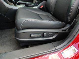 Used 2017 Honda Accord Sedan in Lakeland, FL