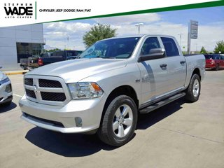 Used-2016-Ram-1500-Express