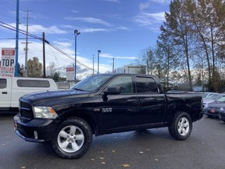 Used-2015-Ram-1500-4WD-Crew-Cab-1405-Express