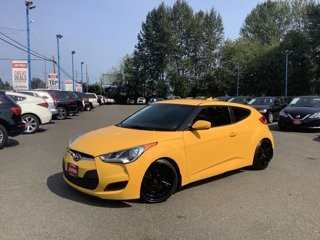 Used-2016-Hyundai-Veloster-3dr-Cpe-Man